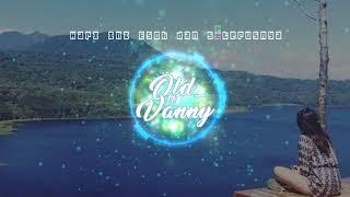 Old_ ft Vanny - Hari ini esok dan seterusnya [COVER]