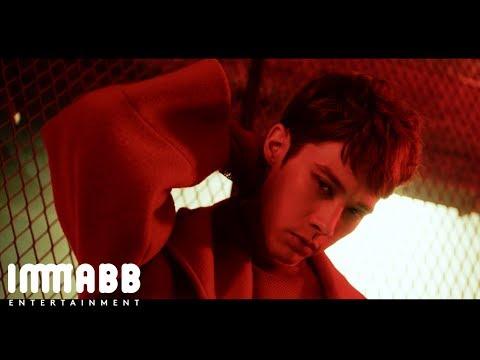Download 'STRESS' MV | EXP EDITION 이엑스피 에디션