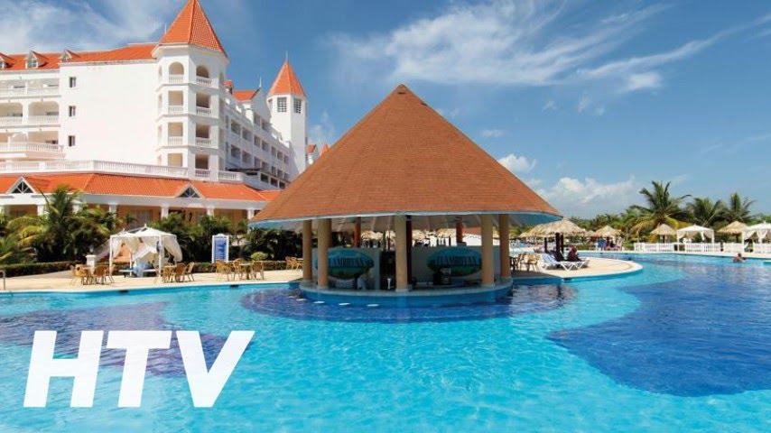 Luxury bahia principe runaway bay adults only resort for Hotel luxury jamaica
