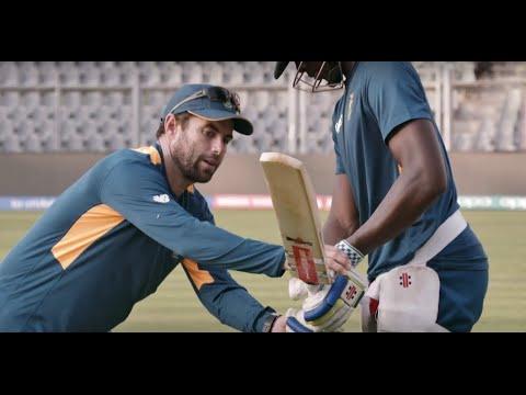 World T20 Tour Diaries - Eps 1: Batting for the Proteas