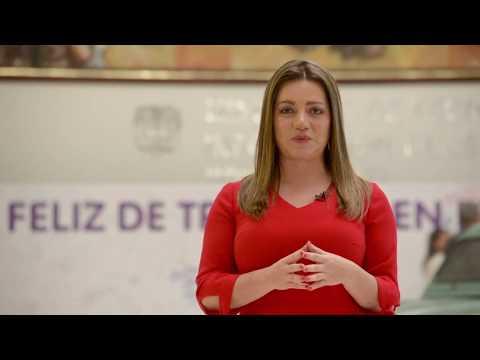 Talento TI, apoyando la formación de los jóvenes colombianos C30-N4