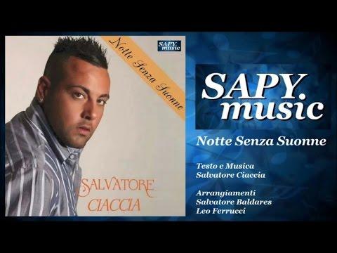 Salvatore Ciaccia -