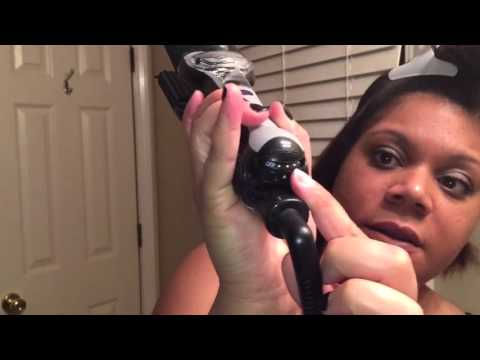 Japanese Hair Straightening Blow Dry And Flat Iron With