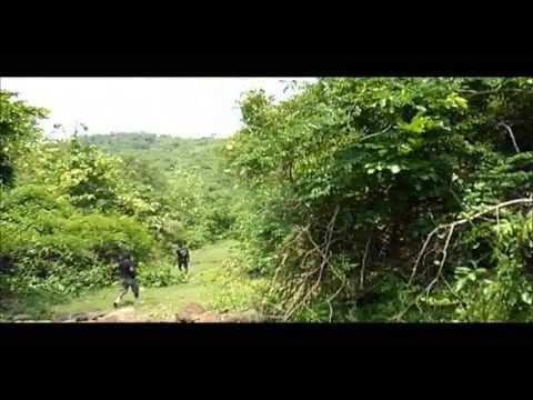 Panchalingeswar, Nilgiri, Chandipur, Kuldiha Forest, Devkund  in Orissa. - Part 5