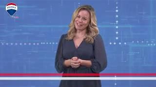 Alexandra Feijó - Consultora Imobiliária Remax Ilha  |  Anúncio