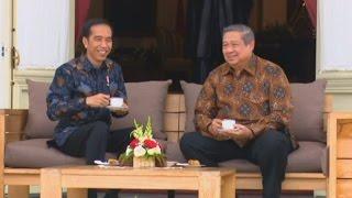 Video Dusta di KTP Elektronik & SBY di 'Teras Politik' Jokowi; Indonesia Minggu Ini download MP3, 3GP, MP4, WEBM, AVI, FLV Maret 2018