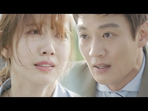 park-shin-hye-crying-at-ji-soo's-car-accident!-《the-doctors》-닥터스-ep08