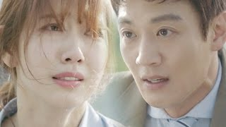 Park Shin Hye crying at Ji Soo's car accident! 《The Doctors》 닥터스 EP08