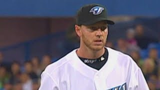 Roy Halladay's 10-inning complete-game win in 2007