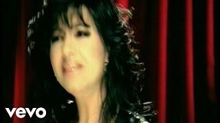 Graciela Beltrán - No Me Pregunten Por El