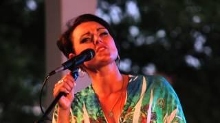 Video Amberley Beatty download MP3, 3GP, MP4, WEBM, AVI, FLV Agustus 2018