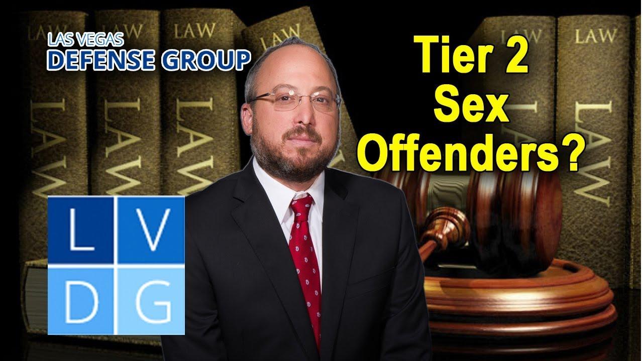 tier i sex offender in Allentown
