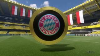 LEWANDOWSKI IN A 15K PACK!!! | FIFA 17