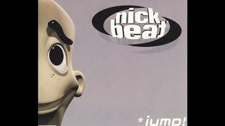 Nick Beat - Jump! (Club Mix) (Trance 1999)