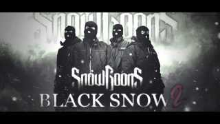 Snowgoons ft Shabaam Sahdeeq, Baby Blak & Jay Hill - It Gotta Add Up (Official Version)