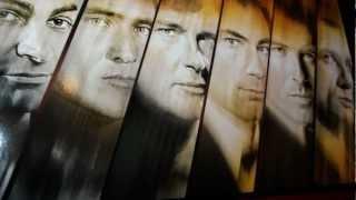 James Bond - BOND 50 HMV Exclusive - 22 Film Collection [Blu-ray]