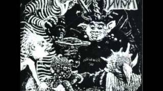 Divisia - Scary Donuts - Track 11