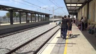 видео Мальграт де Мар (Каталония, Испания)