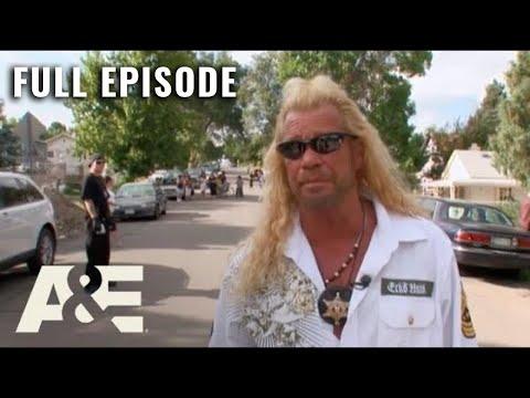 Dog The Bounty Hunter: Full Episode - Back In The Hood (Season 6, Episode 13) | A&E