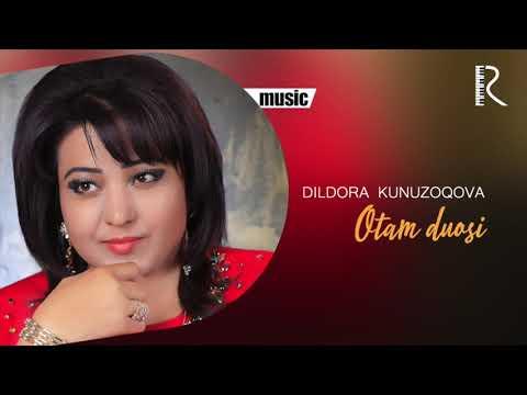 Dildora Kunuzoqova - Otam Duosi Music