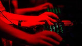 NSA Using AT&T to Spy on Americans: Report