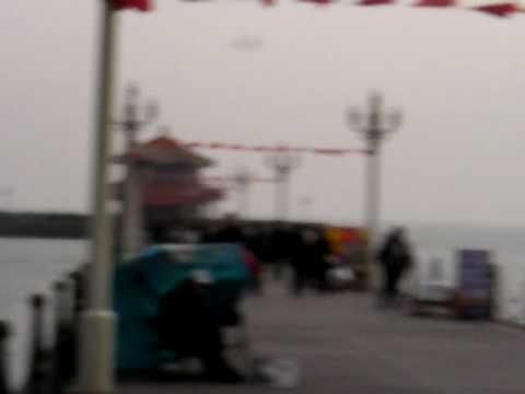 Traveling China Travel Qingdao tour  1
