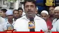 Taximen Colony Kurla MASJID REPORT.flv