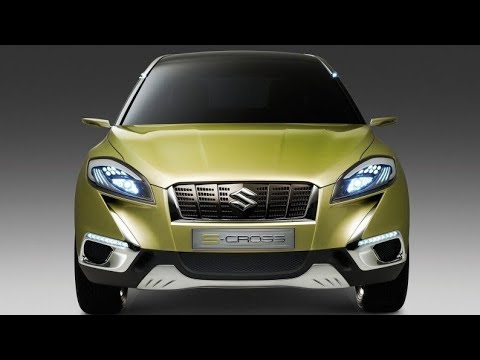 All latest new top best upcoming cars in india 2017 2018 with price|budget cars|