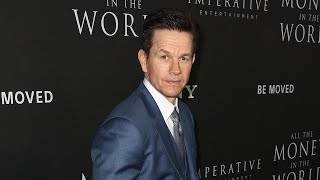 Mark Wahlberg and WME Donate $2 Million to Time