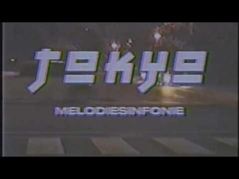 Melodiesinfonie - TOKYO Mp3