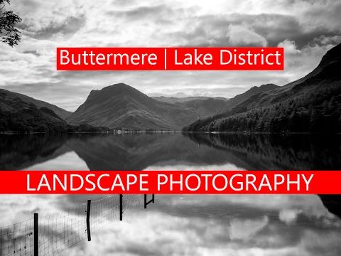 black-&-white-landscape-photography-|-lake-district