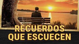 Película cristiana completa en español | Recuerdos que escuecen