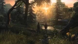 Топ 10 игр про выживание / Survival (2013 год)