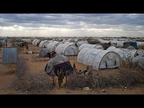Au Kenya, la justice annule la fermeture d'un des plus grands camps de réfugiés