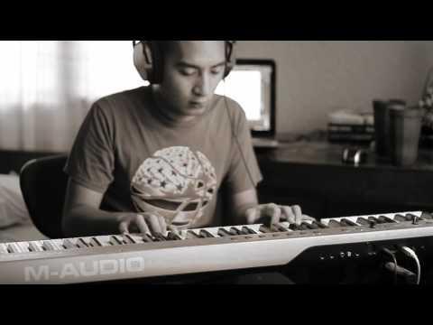 311 - Love Song (Carlo Soriano Piano Cover)