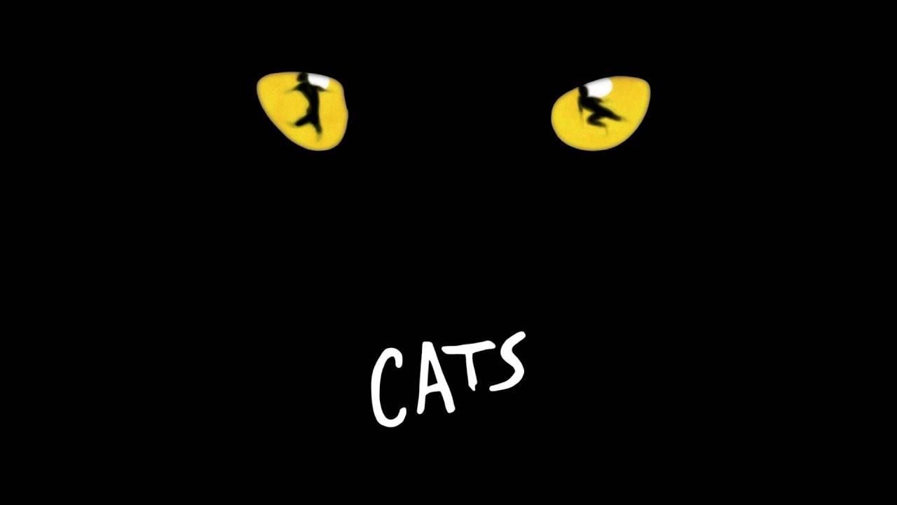 memory cats piano pdf