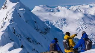 Alaska and Me (John Denver) Lyrics