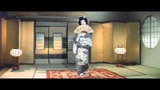 My Geisha - Trailer