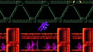 Batman - Vizzed.com GamePlay - User video