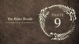 The Elder Scrolls Online (ITA) 9 - Insieme a...