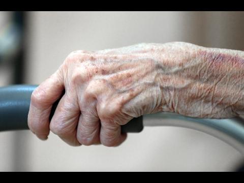 The Plain Dealer. Truth Matters. Nursing home project