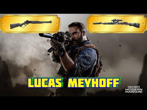 kar98k-and-mk2-carbine-rifle-modern-warfare-gameplay