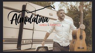 Almalatina - Kikiribum [OFFICIAL MUSIC VIDEO]