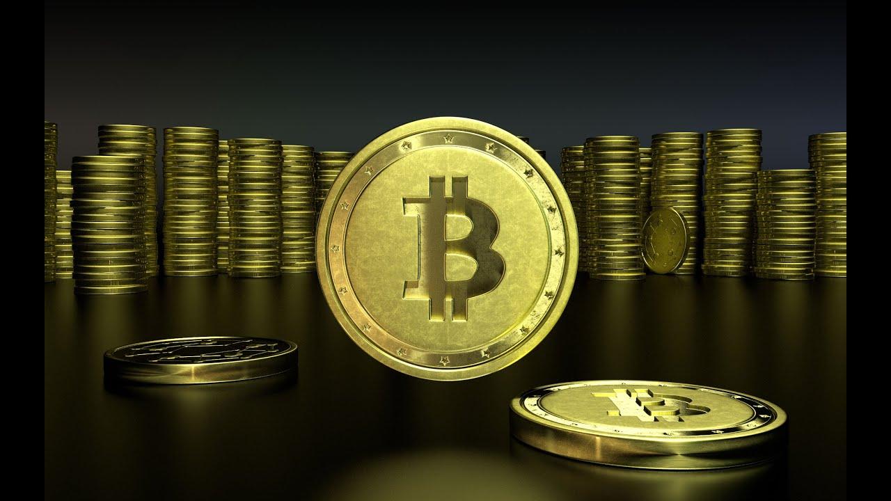 Заработок в интернете! как заработать биткоин, и реально ли .