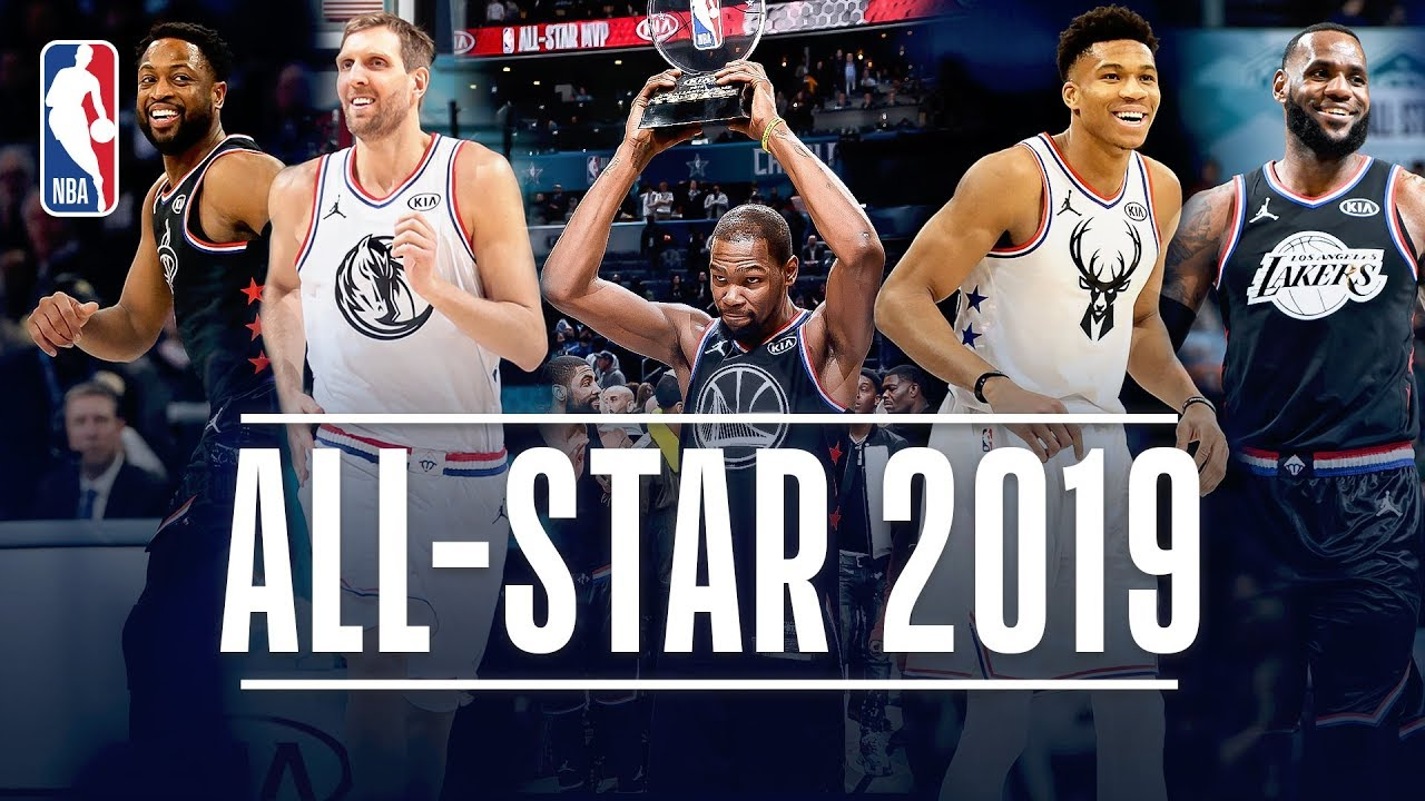 Nba Calendario 2020.Homepage Nba Events