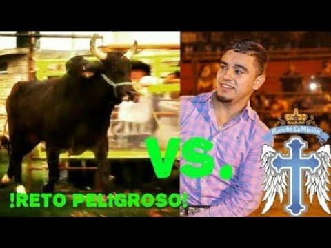 la-monta-mas-esperada-del-ao-gallito-de-morelia-vs-dueo-de-nada-de-rancho-la-misin-en-pico-rivera
