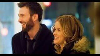 A szerelem útján (Teljes film) amerikai romantikus film /2015