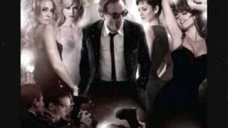 Cinema Italiano-Kate Hudson (Nine Soundtrack)