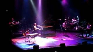 Roger Hodgson Lord is it mine - argentina