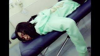 "【SKE48】""寝顔""をメンバーがこっそり撮った写真・画像まとめ【お宝コレクション】"